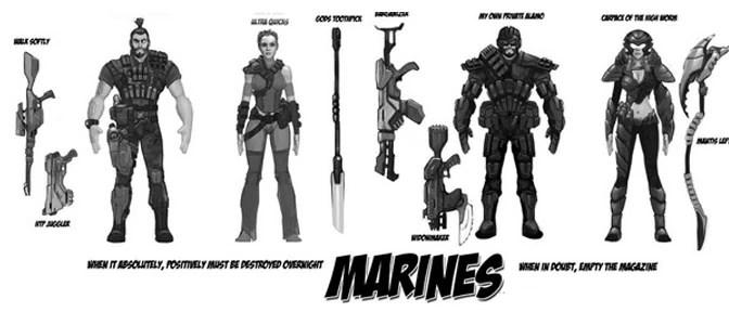 HaloMMO_Marines_(class)_2.jpg
