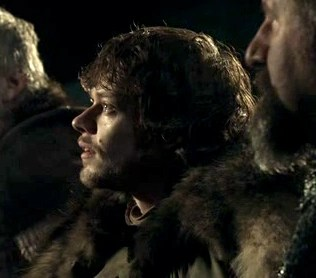 theon-fealty-robb