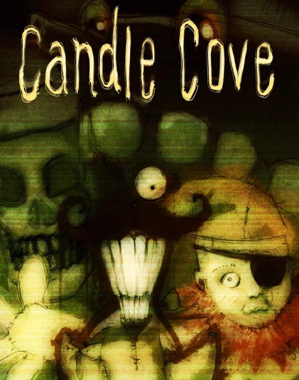 Candle Cove - Creepypasta Wiki Wikia
