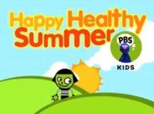 Happy Healthy Summer - Muppet Wiki - Wikia