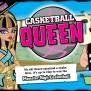 Casketball Queen Monster High Wiki