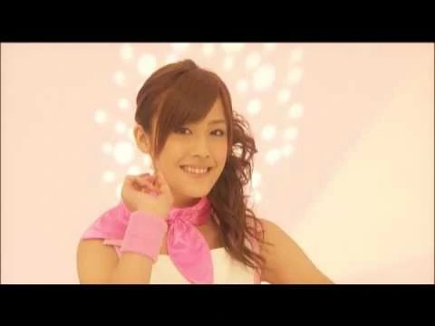 Image  Hqdefaultjpg  Hello! Project Wiki