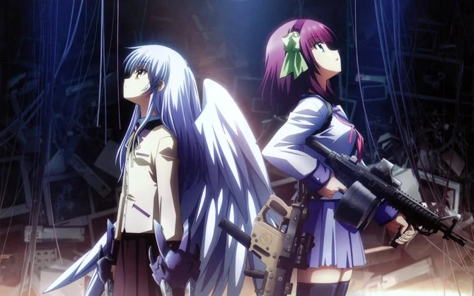 https://i0.wp.com/img1.wikia.nocookie.net/__cb20120427013255/angelbeats/images/thumb/2/29/11_0112angel_beats0097.jpg/670px-11_0112angel_beats0097.jpg