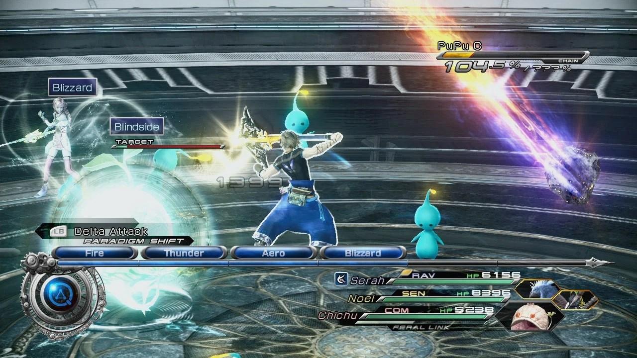 PuPu Final Fantasy XIII 2 The Final Fantasy Wiki 10