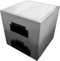 Image - Block Iron Furnace.png - Technic Pack Wiki