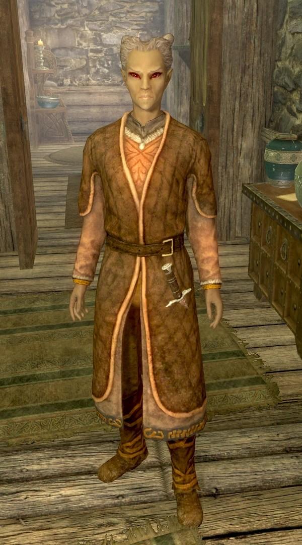 Anuriel Elder Scrolls Wikia