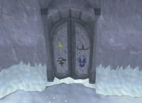 God Wars Dungeon The Runescape Wiki | Auto Design Tech
