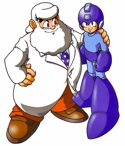 https://i0.wp.com/img1.wikia.nocookie.net/__cb20121029171315/es.megaman/images/5/53/DrLight%26MegaMan.png