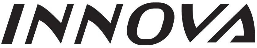 forum all new kijang innova spesifikasi toyota grand veloz - logopedia, the logo and branding site