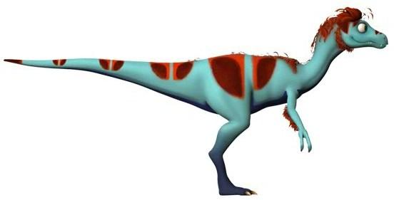 Dinosaur Train Apatosaurus When Dinosaurs ...