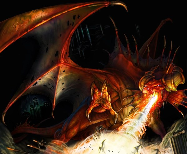Finterno Fire Dragon - Ultra Ball Wiki
