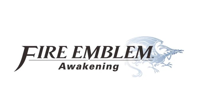 User blog:TheBlueRogue/Fire Emblem Awakening Starter Guide