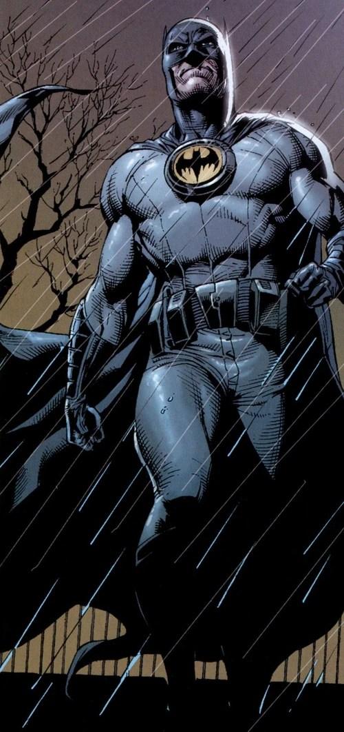 Avengers Animated Wallpaper 500px Bruce Wayne Earth 1 001 Jpg
