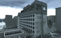 Hotel Polissya - Call Of Duty Wiki Black Ops Ii