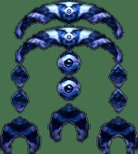 BlueElement-ffx