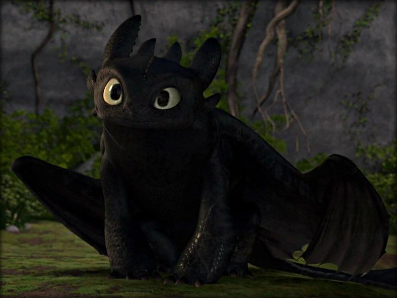 https://i0.wp.com/img1.wikia.nocookie.net/__cb20130707213734/rise-of-the-brave-tangled-dragons/images/8/81/Toothless_picture.jpg