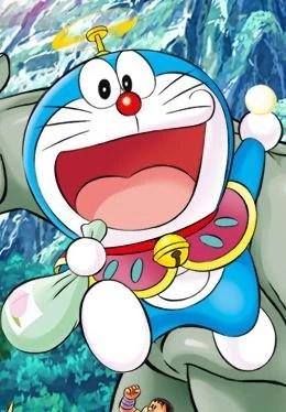 Image  Doraemon 2012 1JPG  Doraemon Wiki