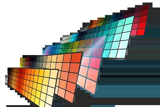 Color Pack Alpha WARFRAME Wiki