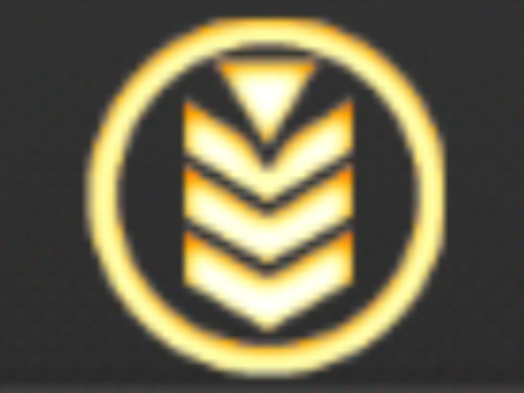 Ranks Army