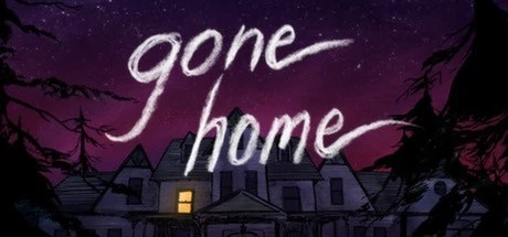 https://i0.wp.com/img1.wikia.nocookie.net/__cb20130821053034/steamtradingcards/images/0/04/Gone_Home_Logo.jpg?w=620