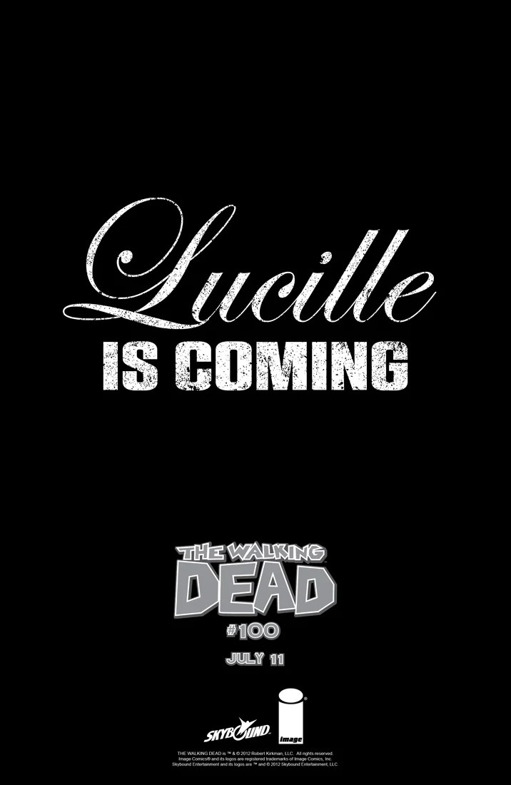 Images Of Fall Season Wallpaper Lucille Walking Dead Wiki Wikia