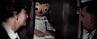 Annabelle-la-verdadera-muneca-poseida