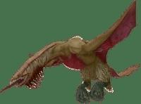 Garuda-enemy-ffx
