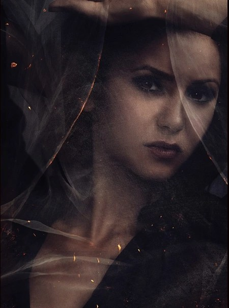 https://i0.wp.com/img1.wikia.nocookie.net/__cb20131002233035/vampirediaries/images/5/53/Katherine_poster.png