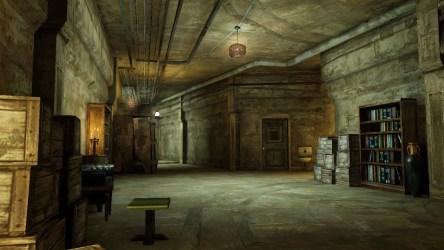 fantasy monoculus interior lightning returns xiii final headquarters screenshots fang gameplay advertisements crystallis nova