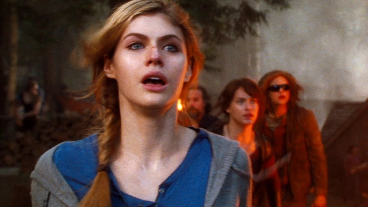 Annabeth Chase Camp Jupiter And Half Blood Wiki