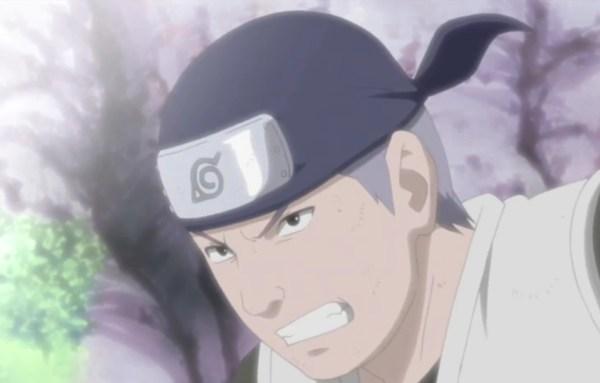 Naruto Tokiwa Imgurl