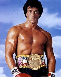 Image - 200px-Rocky balboa.jpeg - Epic Rap Battles of History Wiki