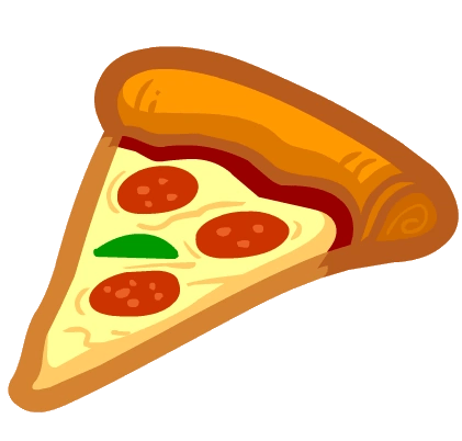 Image CPNext Emoticon Pizzapng Club Penguin Wiki