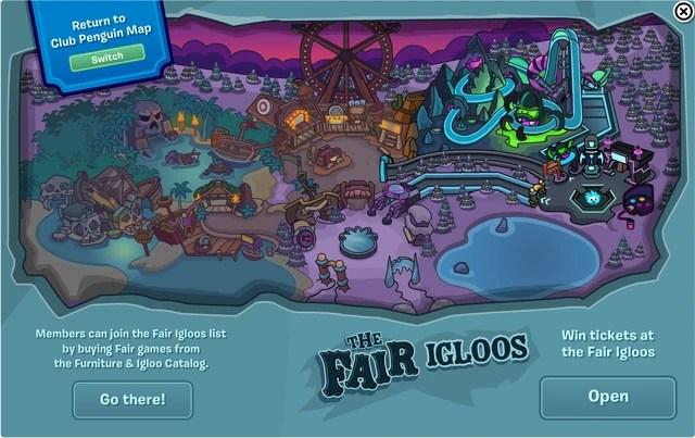 File:Map fair 2014.png