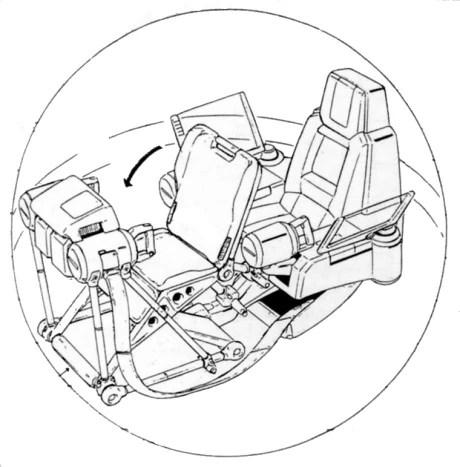 Unicorn Gundam Wiki Episode List