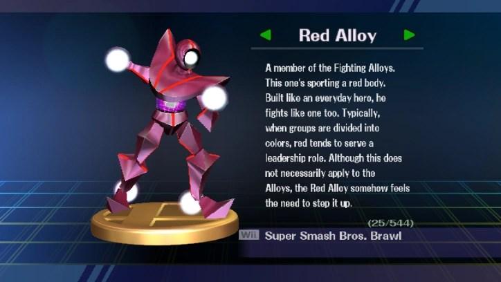 Pikmin 3 Wallpaper Hd Fighting Alloy Team Smashpedia The Super Smash Bros Wiki