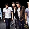 Image one direction 2014 boy band wallpaper 2014 one direction