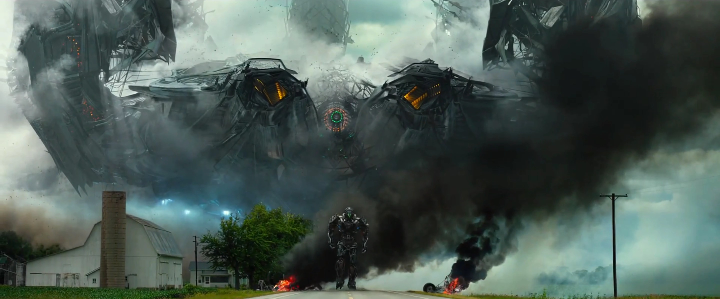 Transformers Fall Of Cybertron Hd Wallpapers 1080p Knights Temenos Teletraan I The Transformers Wiki Age