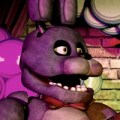Bonnie five nights at freddy s wiki