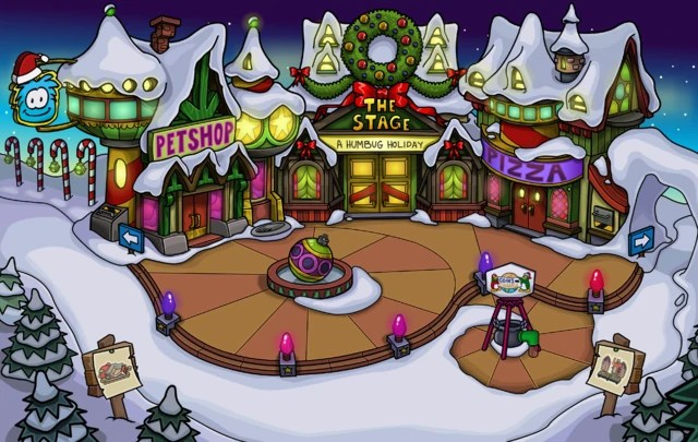 File:Holiday Party 2011 Plaza.png