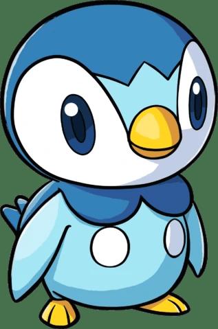 10. nesil pokemonlar