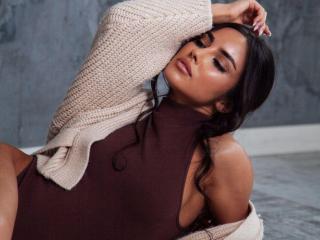 MikaelaRodriguez (Female 35-49, 20)