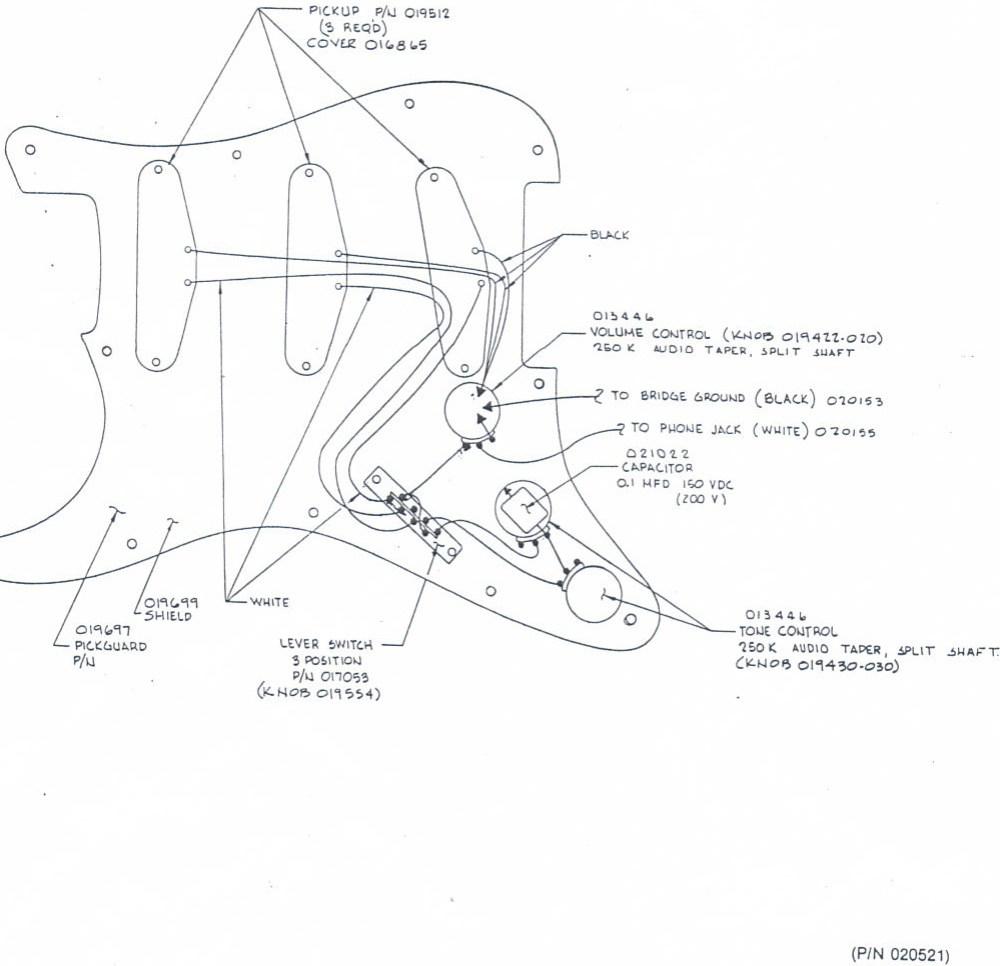 medium resolution of wiring diagram for a strat jpg