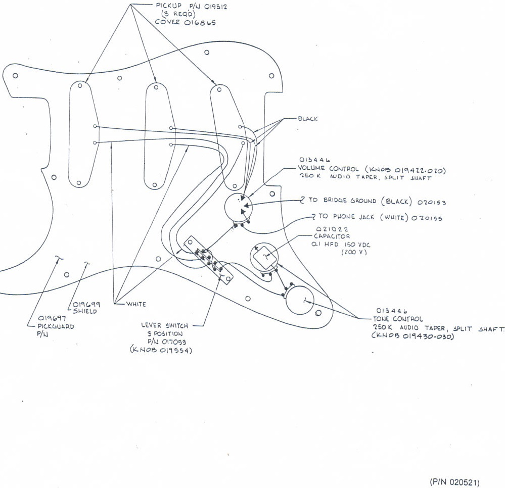 hight resolution of wiring diagram for a strat jpg