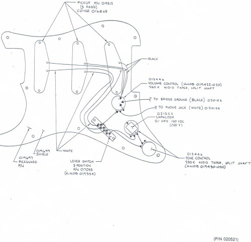 small resolution of wiring diagram for a strat jpg
