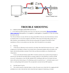 installation guide innovited official website hella hid wiring diagram dual hid h4 bulb wiring diagram [ 6614 x 9354 Pixel ]
