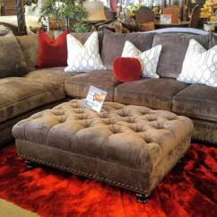 Sofa Sectionals With Chaise Dimensions In Meters Furniture,couches,sectionals,sofas - John Michael Designs Llc