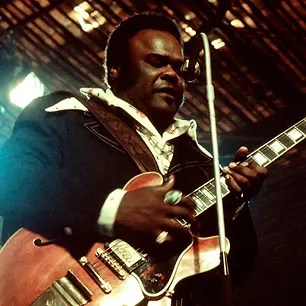 Come on, baby don't you want to go come on, baby don't you want to go to the same old place, sweet home chicago now, o… Freddie King Texas Cannonball Freddie Freddy King