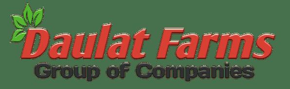 Daulat Farms   Daulat Farms Group of Companies   Daulat Organic Farms and Exports   Daulat Breeding Farms and Research Centre   Daulat Farms and ...