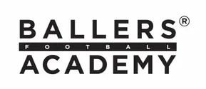 Ballers Football Academy in London, England
